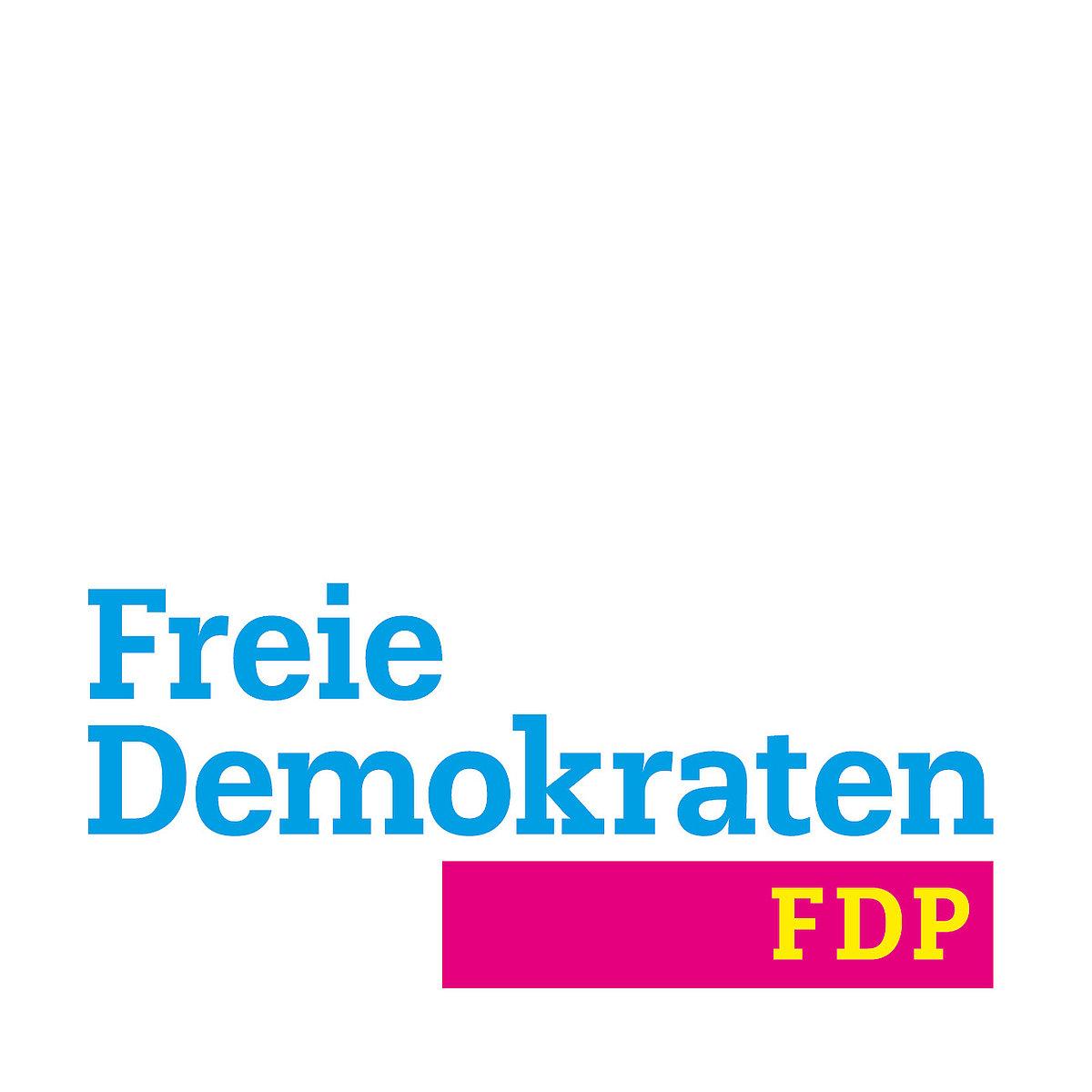 FDP Linz