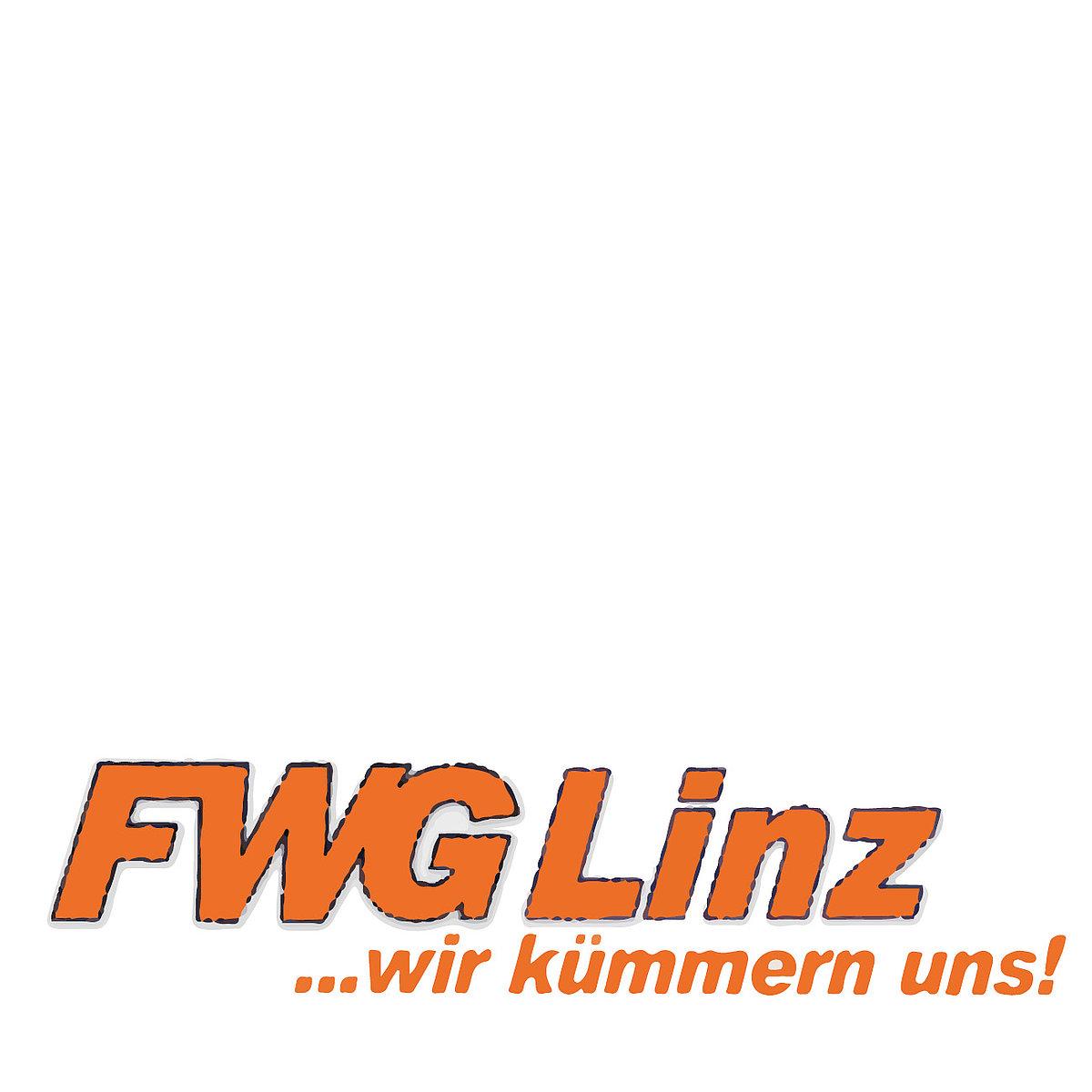 FWG Linz