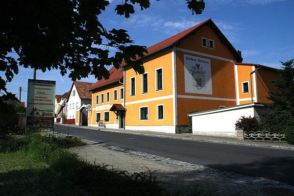 Gasthof Linz