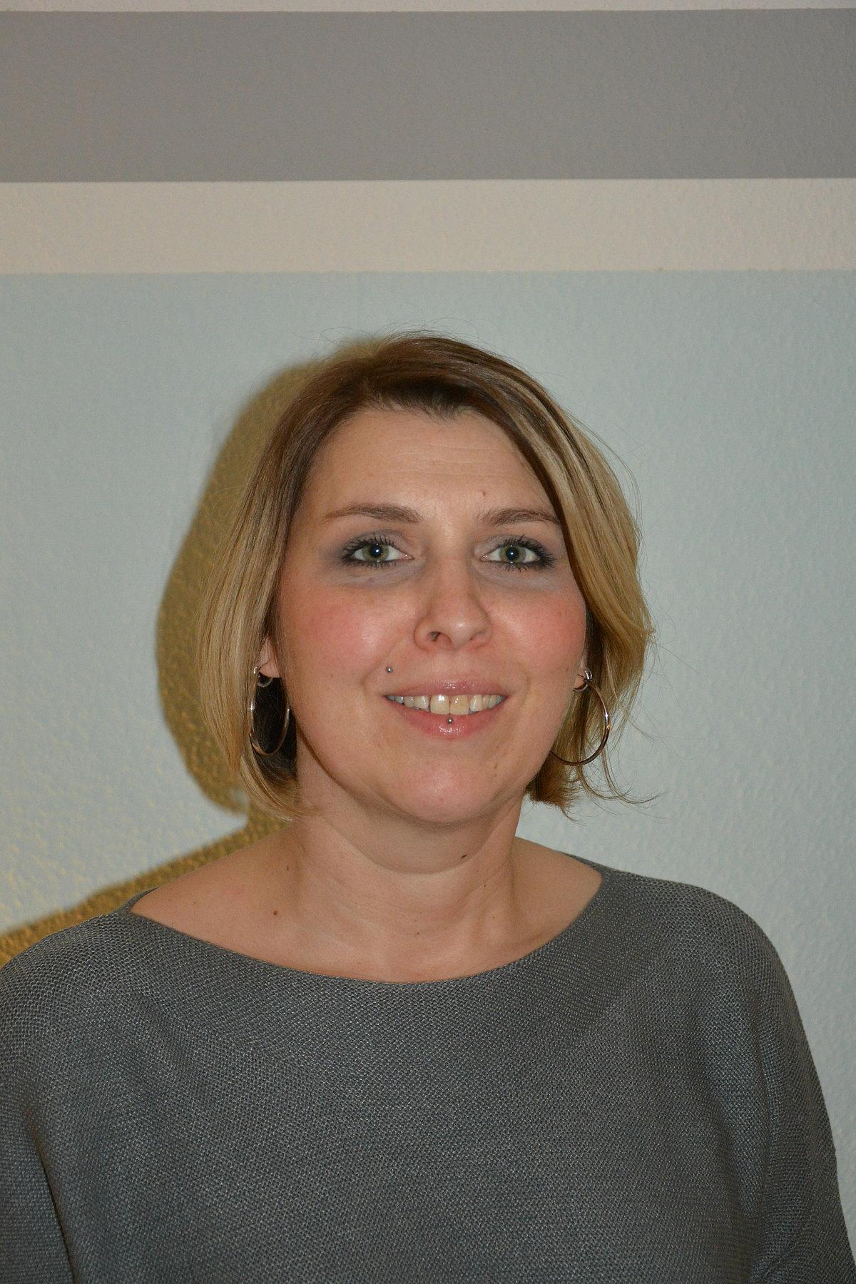 Andrea Wuttkopf, Linke Linz am Rhein